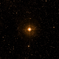 HIP 105811