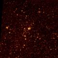 NGC 2192