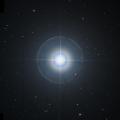 HIP 83176