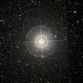 HIP 73087