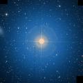 HIP 13121