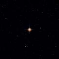 HIP 43894