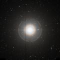 HIP 17618