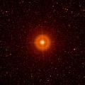 HD 184035