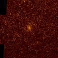 NGC 2195