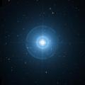HIP 3456