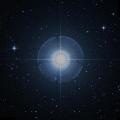 HIP 45270