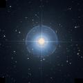 HIP 11548