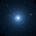 HR 8690