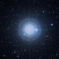 HD 175360