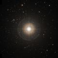 HIP 103360