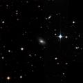 NGC 2202