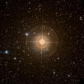 HIP 58158
