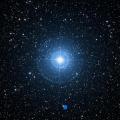 HIP 79120