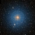 HIP 15357