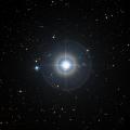 HIP 16846