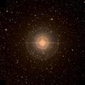 HIP 114430