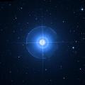 HIP 111925