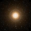HIP 37140