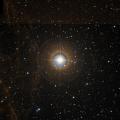 HIP 6564