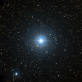 HIP 2611