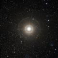 HIP 103569