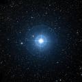 HD 186377