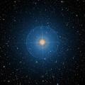 HIP 76669