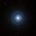 HIP 5594