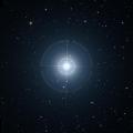 HIP 96895