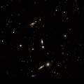 NGC 101