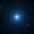 HIP 52863