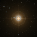 HIP 76424