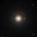 HIP 13473