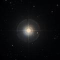 HIP 108849