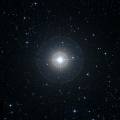 HD 200817