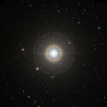 HD 204585