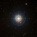 HIP 64226