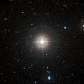 HIP 96977
