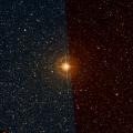 HIP 29196