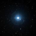 HIP 17595