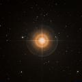 HD 70652