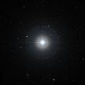 HD 165185