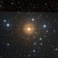 HD 186408