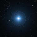 HIP 113048