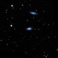 NGC 2220