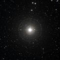 HIP 29771