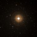 HIP 103530
