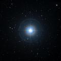 HIP 90606