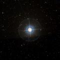 HIP 4903